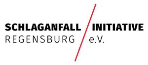 Schlaganfallinitiative Regensburg