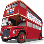 Londonbus_Grafik_2016_small