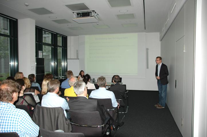 16 07 13 Vortrag Backhaus Bayernwerk (8) web